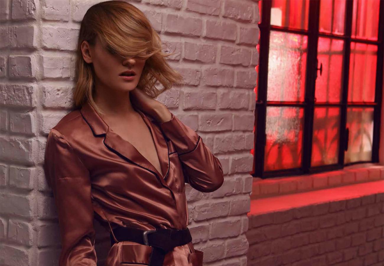 Fashion-donna-Palazzo-Benessere_3