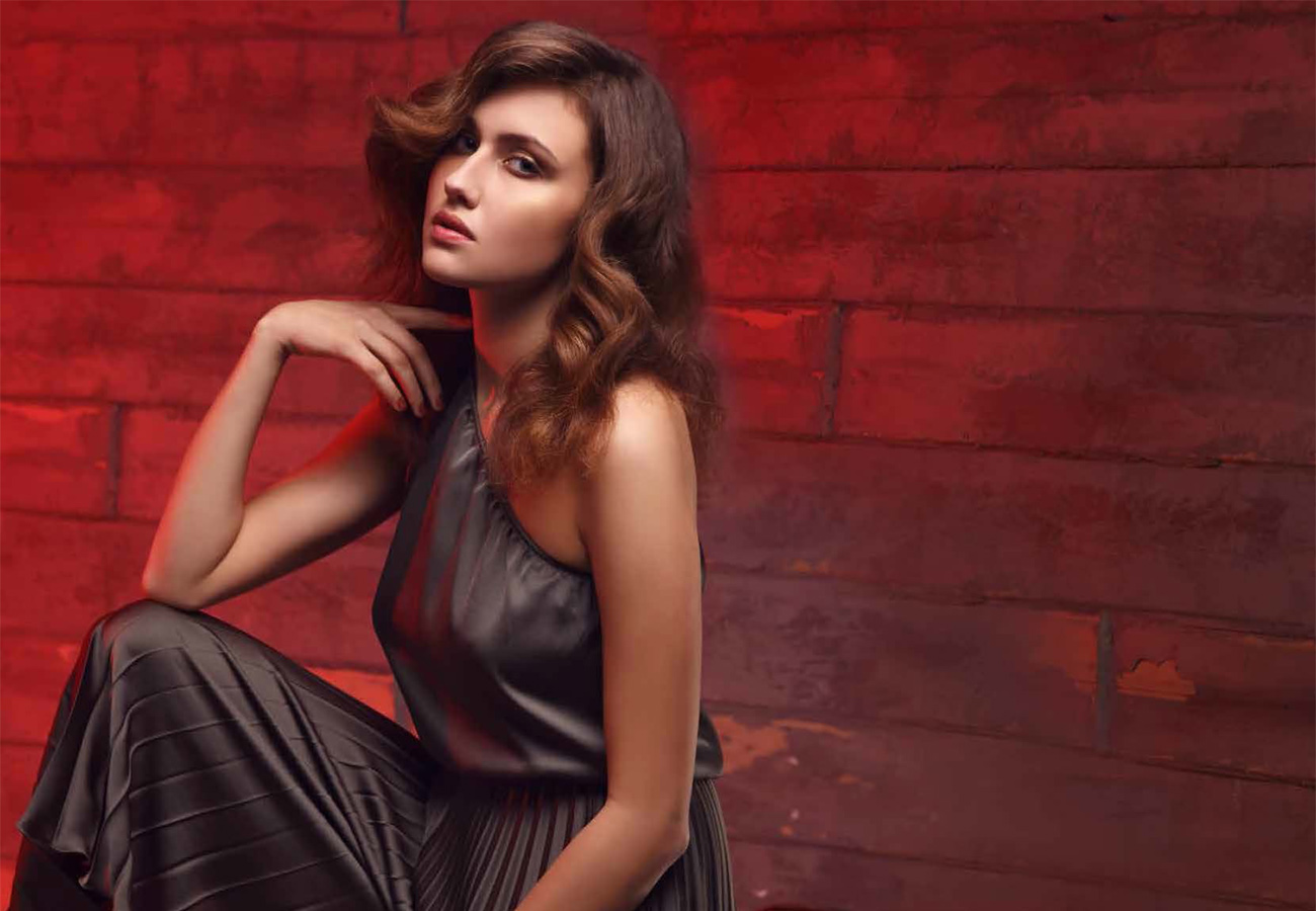 Fashion-donna-Palazzo-Benessere_5